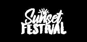 The Sunset Festival